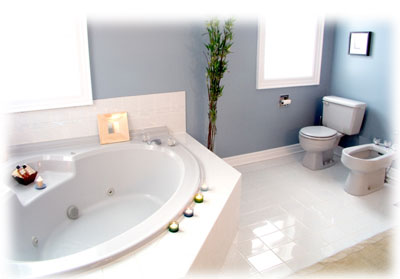 Bathrooms j norman sons property services norwich for Bathroom design norwich